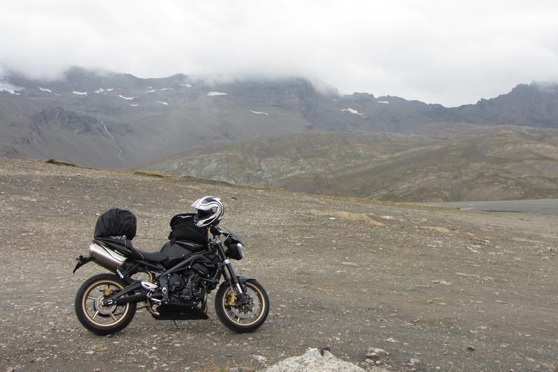 Vos plus belles photos de motos - Page 30 97702