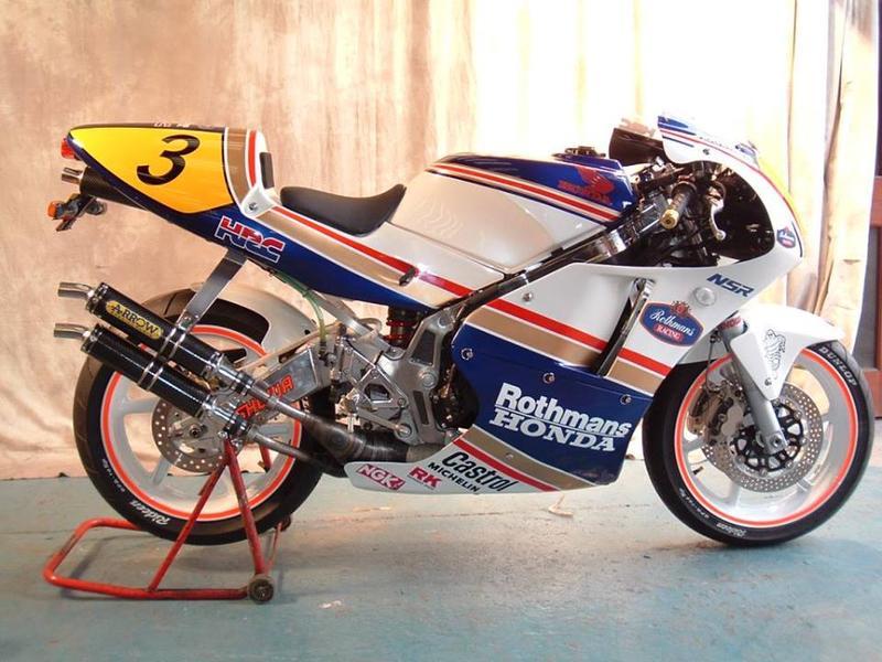 Motos d 39 exception for Garage moto poitiers