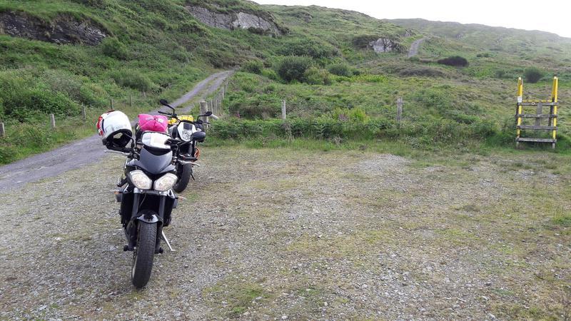 Vos plus belles photos de motos - Page 30 115445