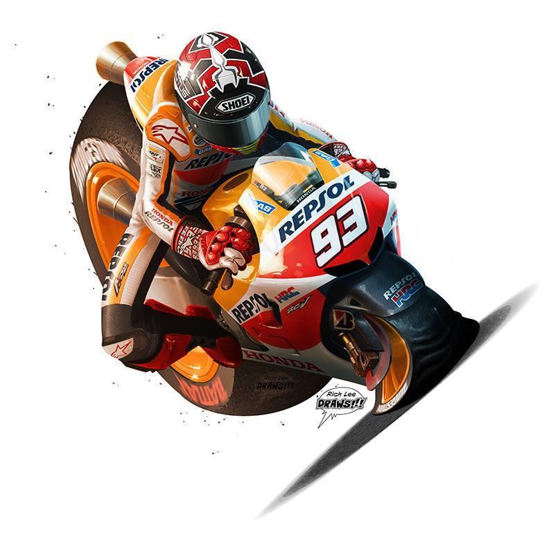 MotoGP - Saison 2013 - - Page 39 69948