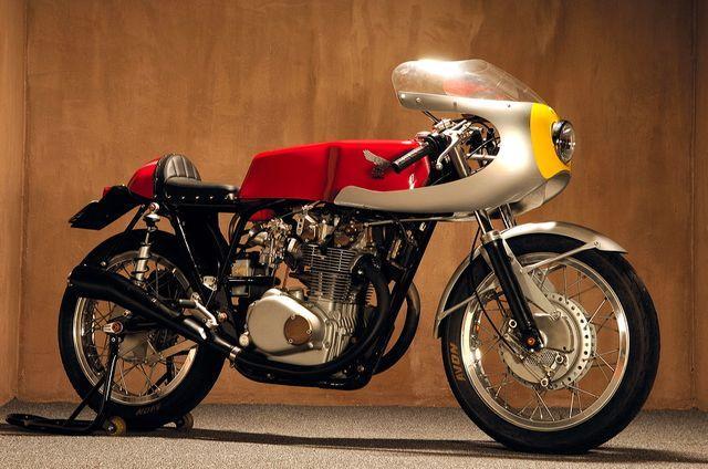 Motos d 39 exception for Garage honda poitiers